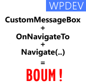 CustomMessageBox