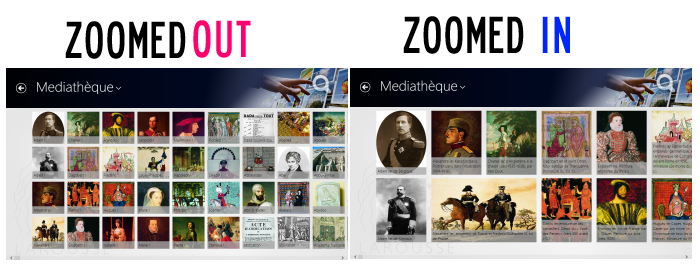 zoomedInOut